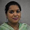 Sunitha Suresh