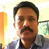 Vikram Hegde